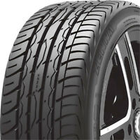 "New 20"" Performance tires ONLY $499 set of 4!!"