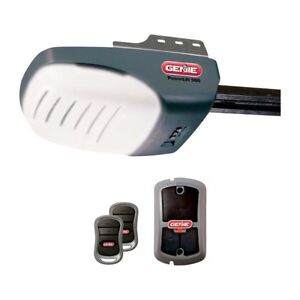 Garage Doors Opener Installation &Repair Cambridge Kitchener Area image 4