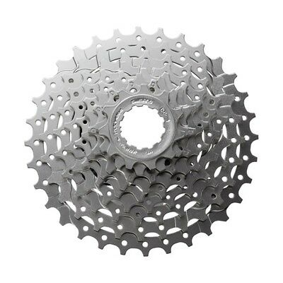 Shimano Ultegra R8000 11-speed 11-30t Cassette To Win A High Admiration Bicycle Components & Parts Cassettes, Freewheels & Cogs
