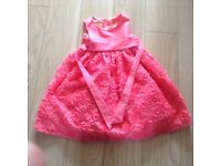 Girls clothes and shoes for sale