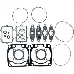 Snowmobile Gaskets !!!