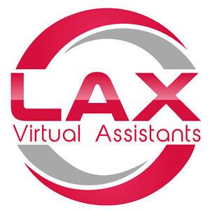 Audio & Video Transcription Services - $35 for 1 hour