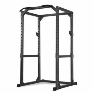 Brand New POWER CAGE, NEW, 400KG Weight Rating, Solid Cage Malaga Swan Area Preview