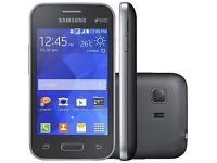 Samsung Galaxy young 2 brand new sim free ( factory unlocked)