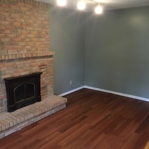 Rooms for rent, close to UWO, wifi included. London Ontario image 3