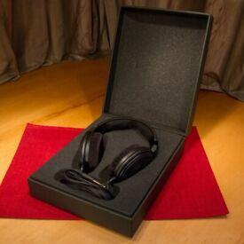 Sennheiser HD 660 S Audiophile Headphones (Newest Edition)