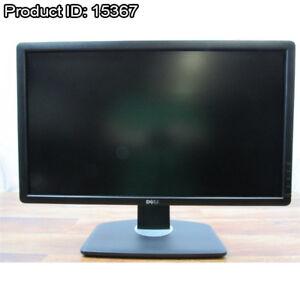 "Dell Professional 23"" LED Monitor (Still New in Box)"