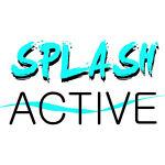 Splash Active