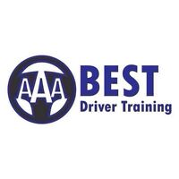 AAA Best Driving Training.