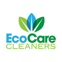 Eco Care Cleaners