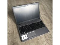 ~ HP PROBOOK G2 EXCELLENT CONDITION 500GB ~