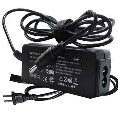 Lot 3 Ac Adapter Power Charger For 19v 1.58a Hp Mini 1000...