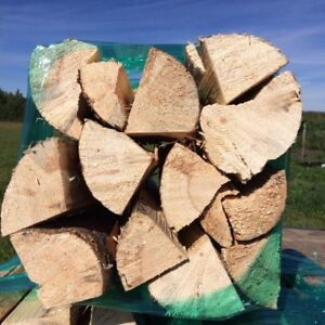 "Firewood fire wood bundles pine.14/14/16""per package"