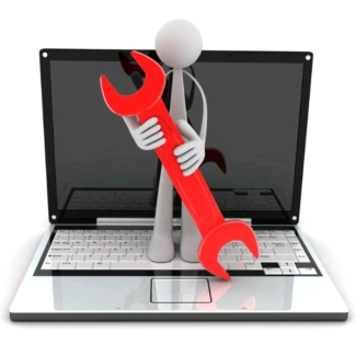Repair your laptop/PC at cheap price
