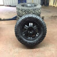 325/60-20 with rims