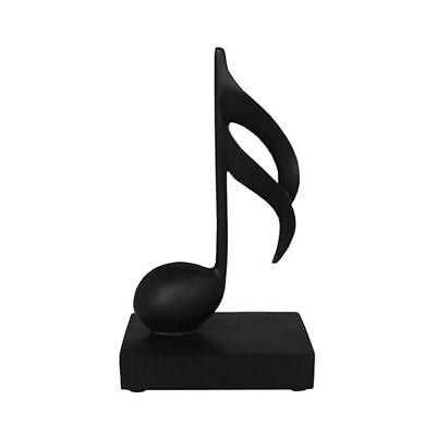 1 Semiquaver - Music Gift - Gift for Music Teacher  (Music Note Ornamente)