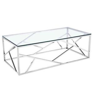MODERN COFFEE TABLES ON SALE (AD 640)
