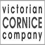 Victorian Cornice Company Ltd