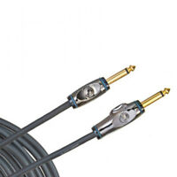 Cable Planet Waves PW-AG-20