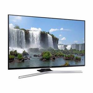 J6200 60 Inch 152cm Samsung Series 6 Full HD Smart LED TV Campbelltown Campbelltown Area Preview