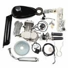 80cc Bicycle Motor Kit Other Motorcycle Parts