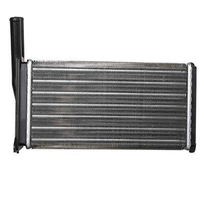 Radiator Core Heater Matrix Interior Heating Replacement Part - AVA FD6093