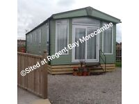 LUXURY CARAVAN FOR RENT SHORT TERM AVAILABILITY MID NOVEMBER TO MARCH .