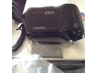 HDMI 1920x1080 digital video am