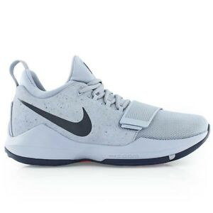 LOOKING FOR BASKETBALL SHOES