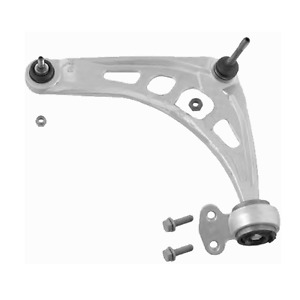 *** SUSPENSION CONTROL ARM AND BALL JOINT *** LIFETIME WARRANTY