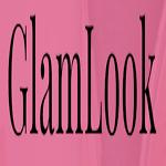 GlamLookShop