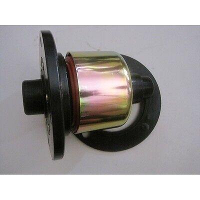4434017 Breather Oil Cap Fits Hitachi Ex120-5 Ex100-5 Ex200-5 John Deere Jd 490e
