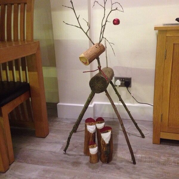 Fibre Optic Christmas Trees Sale