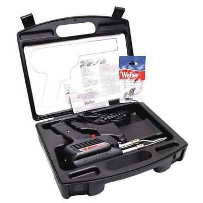 Gunsoldering260 W Weller D550pk