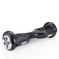 HANDS FREE SEGWAY - MONOROVER - ELECTRIC BALANCE SCOOTER