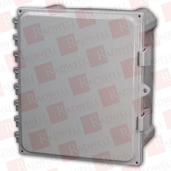 Robroy Ah884 / Ah884 (new In Box)