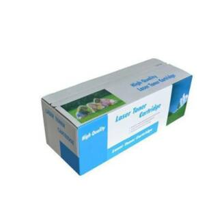 CE251A 504A Cyan Premium Generic Toner Cartridge Sydney City Inner Sydney Preview