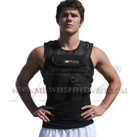Mir Weight vest 24 pounds utilise 100$