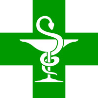 Pharmacist looking for relief shifts in Victoria