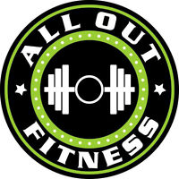 ALL OUT FITNESS 30% OFF SALE!!!