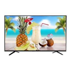 HISENSE 50inch 50D36 Full HD LED TV Review