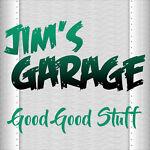 Jims Garage