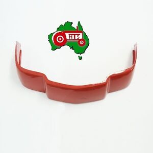 Massey-Ferguson-Tractor-135-Petrol-135-Diesel-148-Lower-Dash-Panel