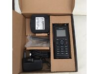 HYTERA PD785 UHF DMR RADIO NEW IN BOX