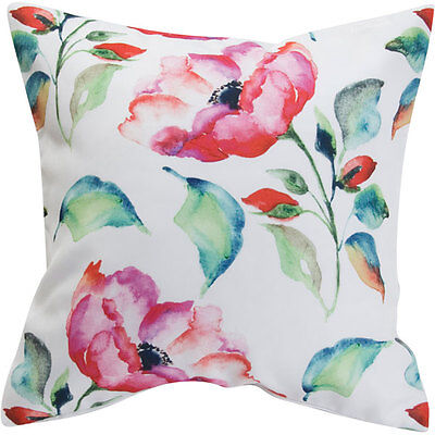 From JAPAN Nitori Cushion cover (Acarel) Code: 7804668 / Tracking SAL