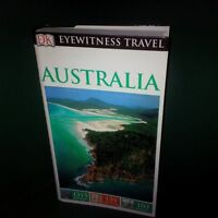 Assorted TRAVEL BOOKS $5 each