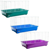 Looking for a small pet cage.