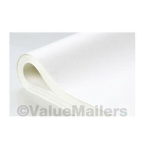 TISSUE-PAPER-20-x30-WHITE-480-large-Sheets-1-REAM