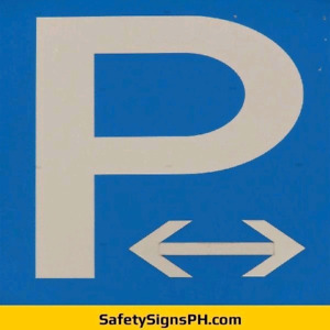 LOOKING FOR A MENSUAL PARKING SPACE (Vieux Hull)