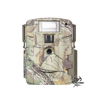Moultire Xenon White Flash D-80 14MP Digital Game Camera -